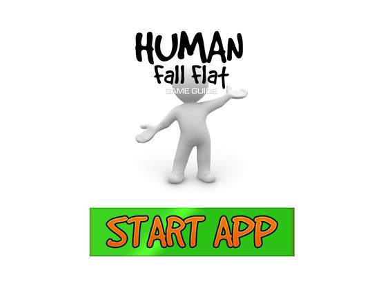 how to get more levels human fall flat