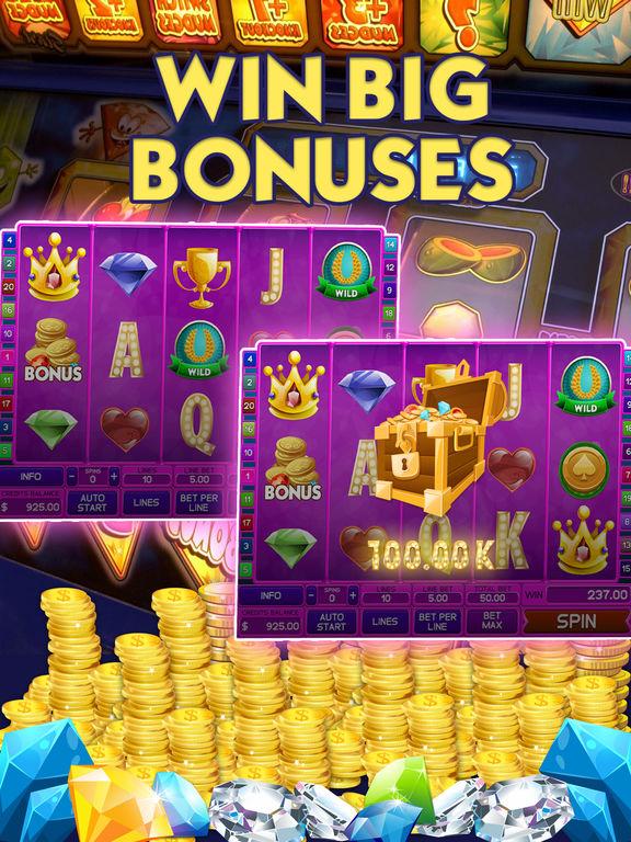 avatar casino game