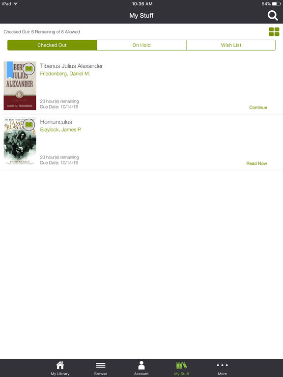 the way to buy a e book on kindle app