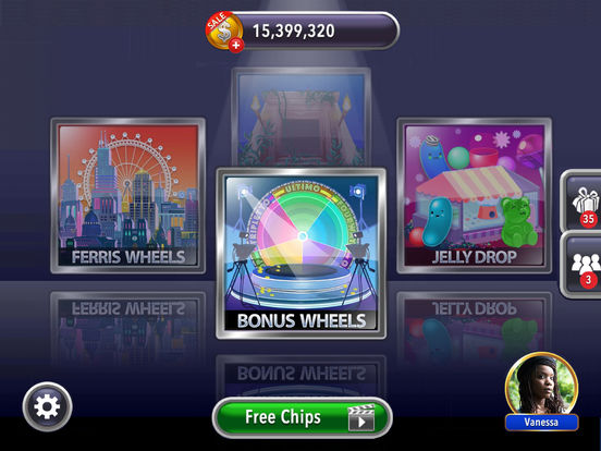 slots wheel deal cheats