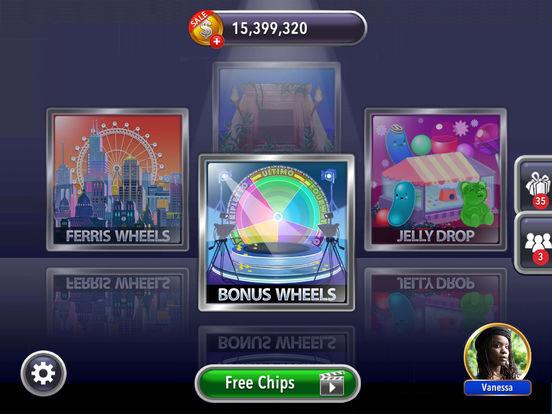 slots wheel deal cheats