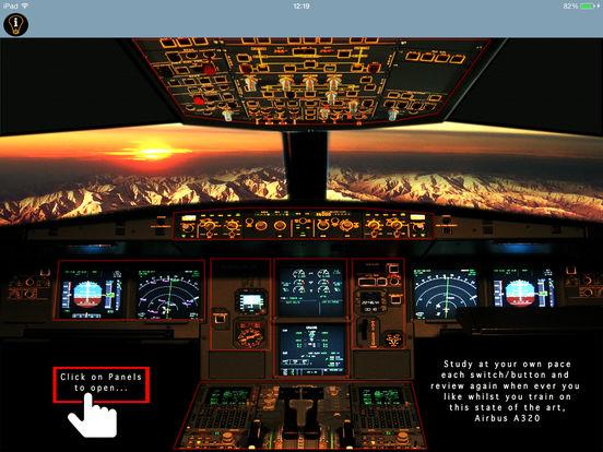 switch 320 airbus a320 training by faraz sheikh a320 quick study guide pdf airbus a320 qsg (quick study guide airbus)