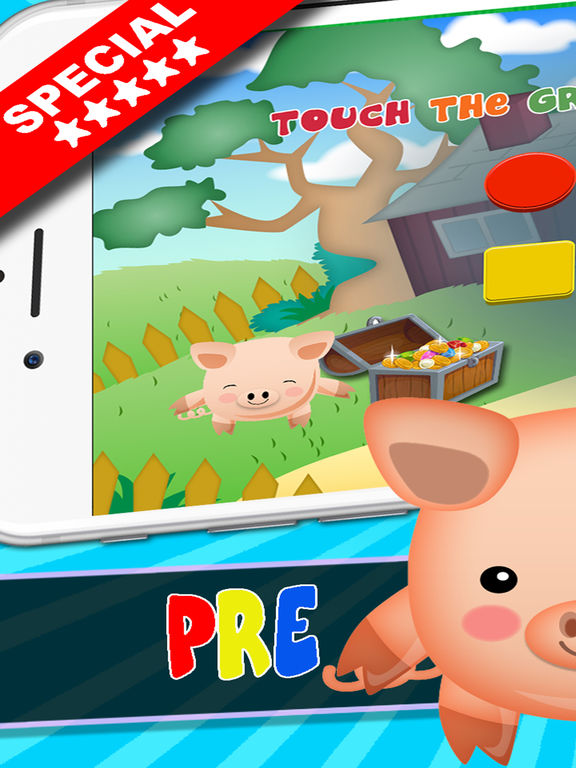 Toddler Games - Free downloads and reviews - CNET Downloadcom