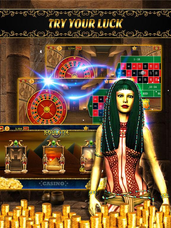 faraon-777-kazino