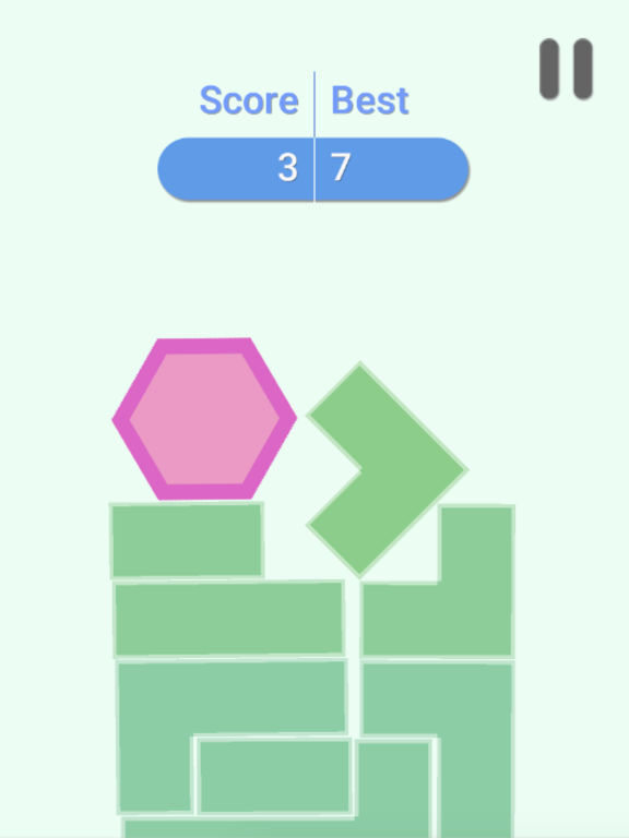 OneMorelevel is your daily source for free addictive Flash games Action puzzle RPG sports and more! Visit One More Level Now
