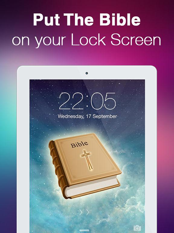 bible lock screens - photo #24