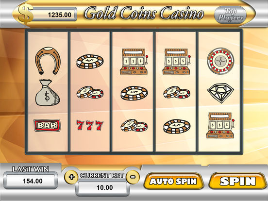 Winning casino new video slots casino near nc