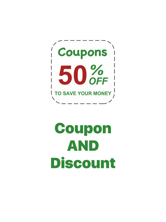 Papaya coupon code
