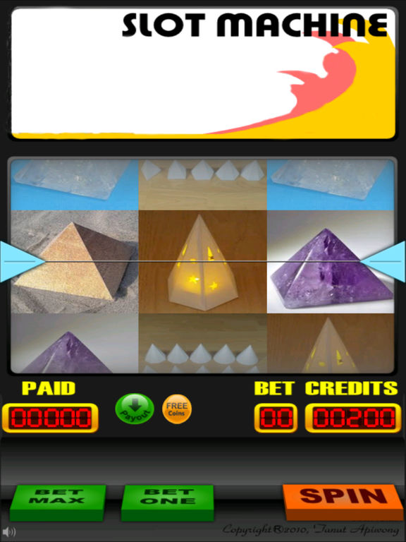 otzivi-piramida-kazino