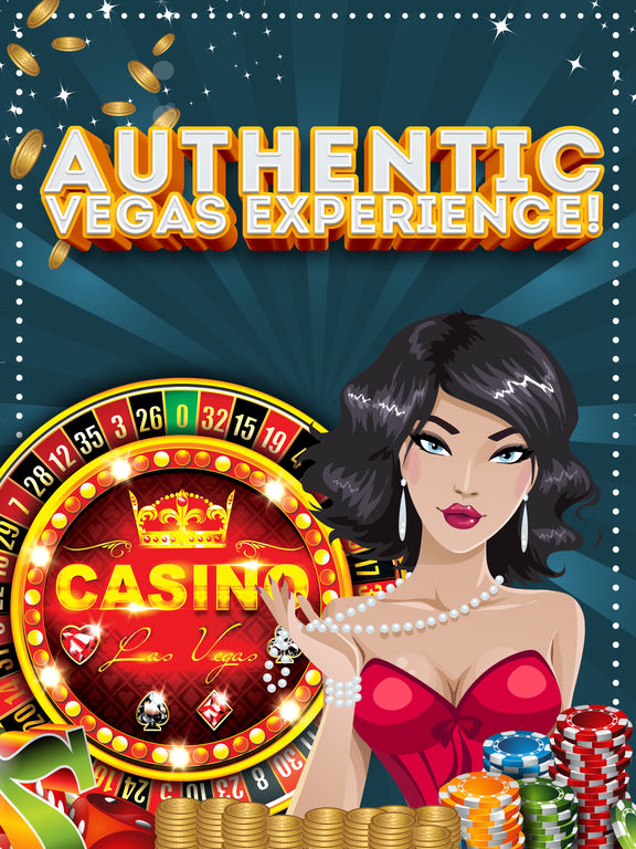 4 casino holey casino martin scorsese online espaol