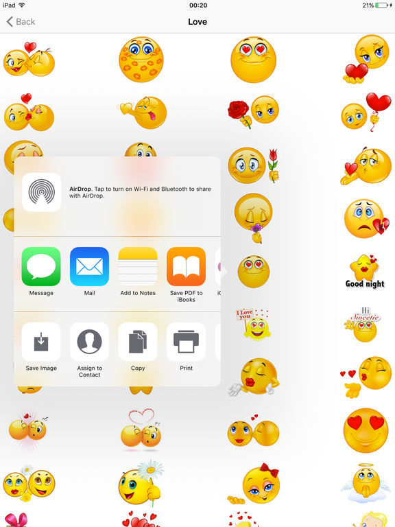 flirty text emoticons 21 04 - a dose flair to all our text messages, instagram bios, and tweets flirting via the emoji is relatively simple however, it's also a delicate art.