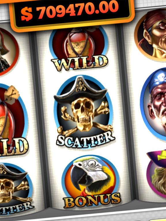 Игровые автоматы однорукий пират бесплатные игры рулетка и игровые автоматы