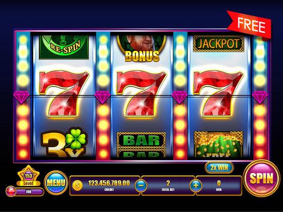 free online bonus slots for fun like a diamond