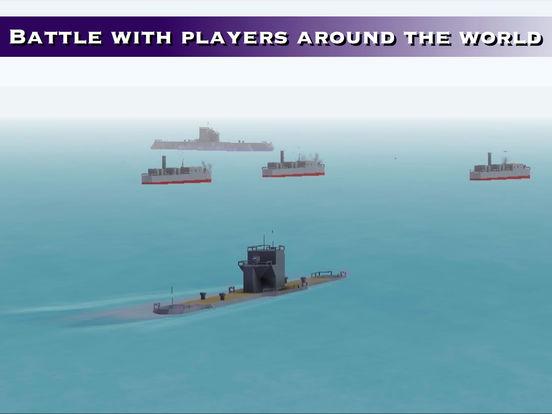 Warship Craftscreeshot 4