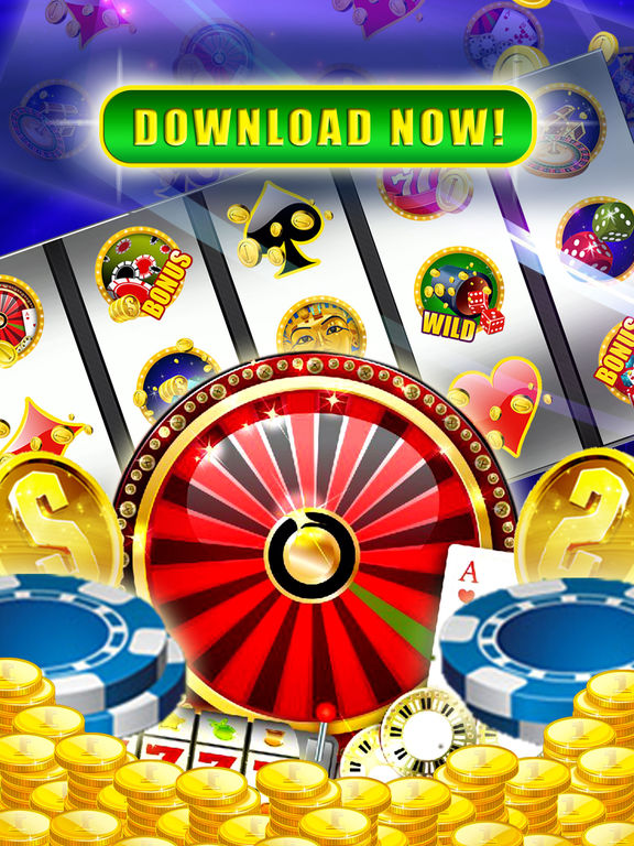 Reel Rivals Slot - Play this Video Slot Online