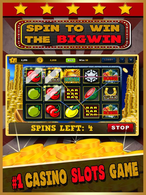 Социальные сети игры бесплатно игровые автоматы играть бесплатно играть в игровые автоматы карти бесплатно без регистрации