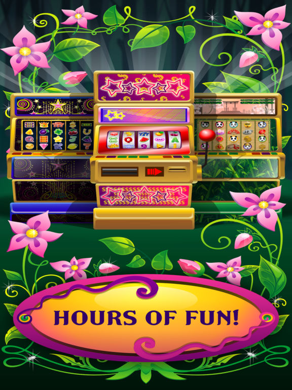 Casino Mania Slot Machine - Play EGT Casino Games Online
