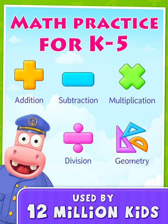 prealgebra Archives - Best Apps For Kids