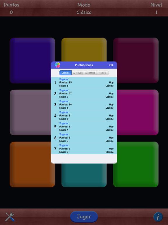 Juegos para iPod gratis - WebAdictos