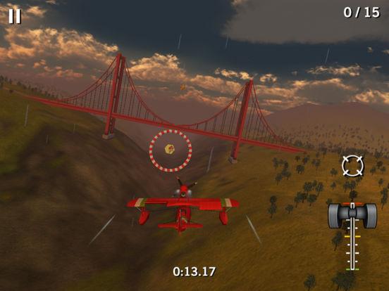 Air Cadets iPad Screenshot 2