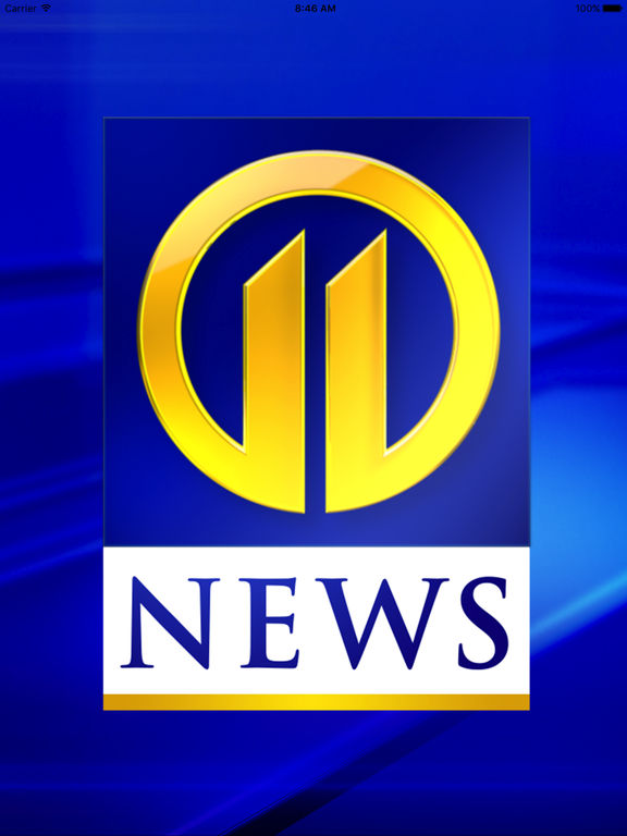 wpxi channel 11  u2013 pittsburgh news  weather  video