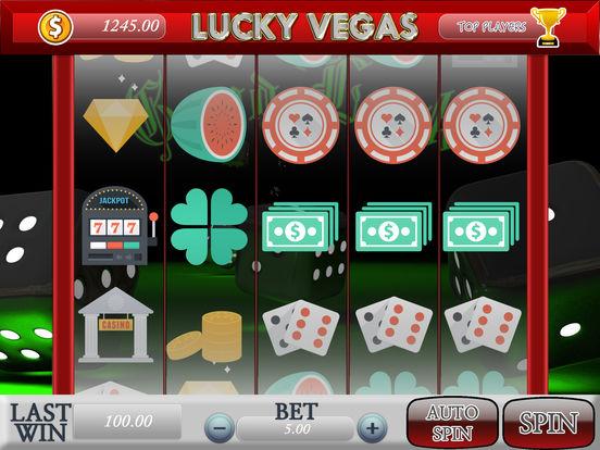 как играть на бонусы в казино 777