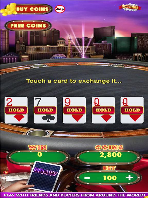 Freeware card and casino games casino laundering manual money rule