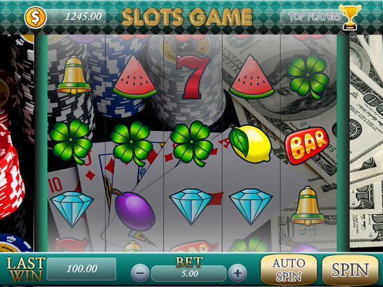 Gambling machine game las vegas casino gaming promotions