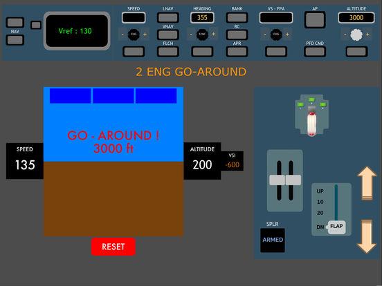G55P Screenshots
