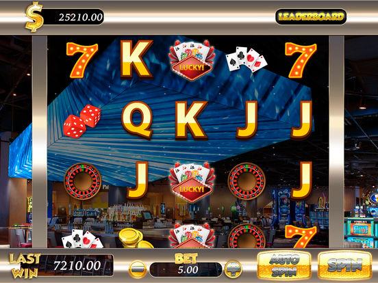 Caesars world of gambling casino in new parlor pennsylvania