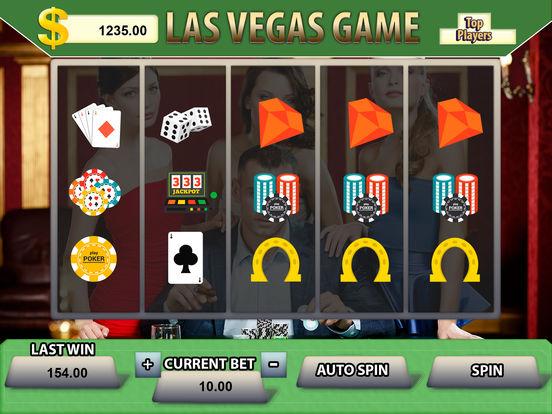 Hearts casino game bonus casino microgaming new