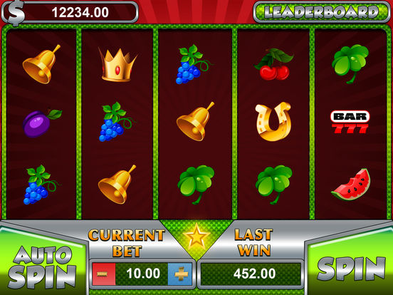 eGaming Slot Machines - Play Free eGaming Slot Games Online