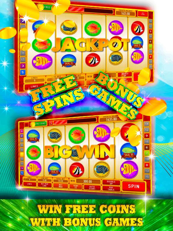 how to beat online casino slots