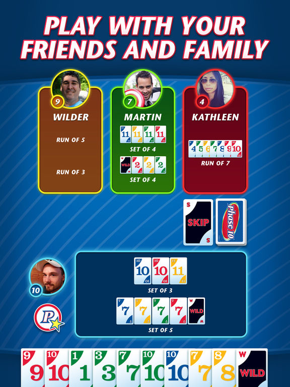 phase 10 play your friends ipa cracked for ios free download. Black Bedroom Furniture Sets. Home Design Ideas