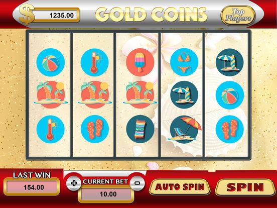 How To Get Free Money From Online Casinos – Thrustlogistic Slot Machine