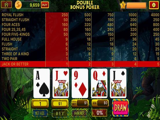 Сманей букерс казино