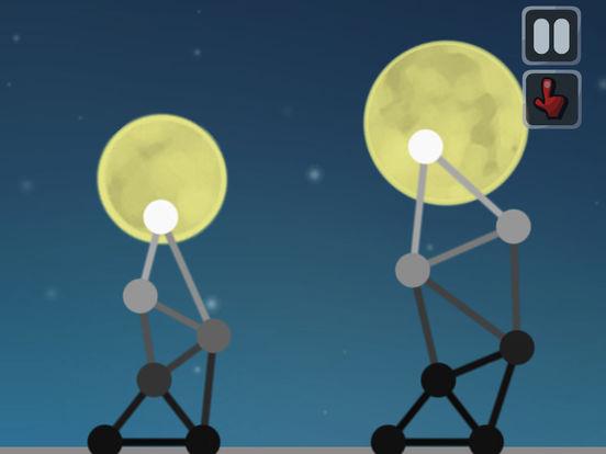 Moonlights iPad Screenshot 4