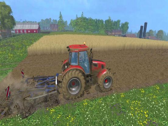 app shopper new farming simulator 17 gold games