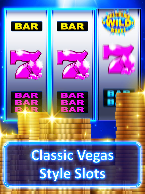 online slots real money europe entertainment ltd