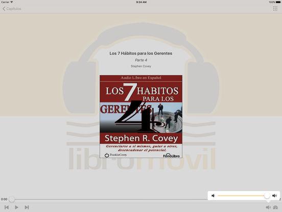 La Venus de Ille - Prosper Mérimée iPad Screenshot 2