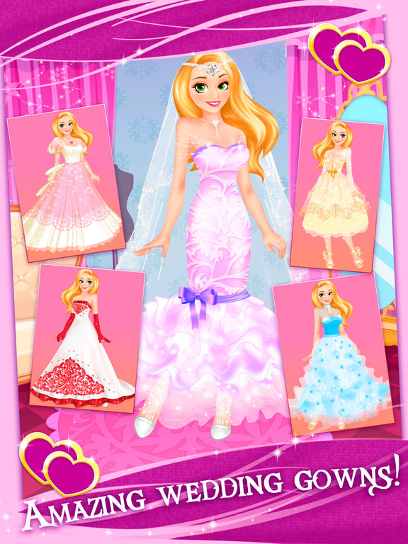 princess dating didi games Princess highschool dating tips your special girls games website, sisigamescom the main categories into smaller ones such as cakes games or dating games.