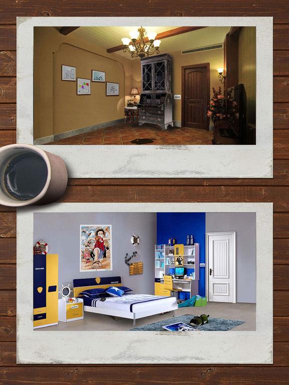 Игра чтобы выйти из комнат - Can you escape Coin Room 3