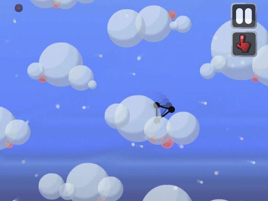 Moonlights iPad Screenshot 2