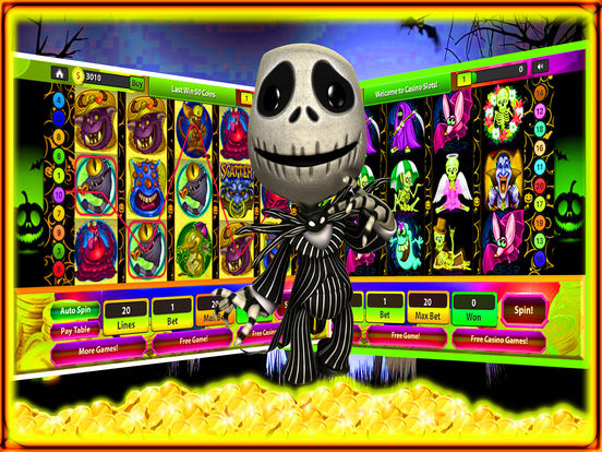 how to get more money on jackpot party casino