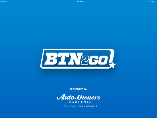 BTN2Go Screenshots