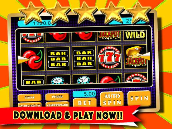 Casino slots double diamond monaco casinos
