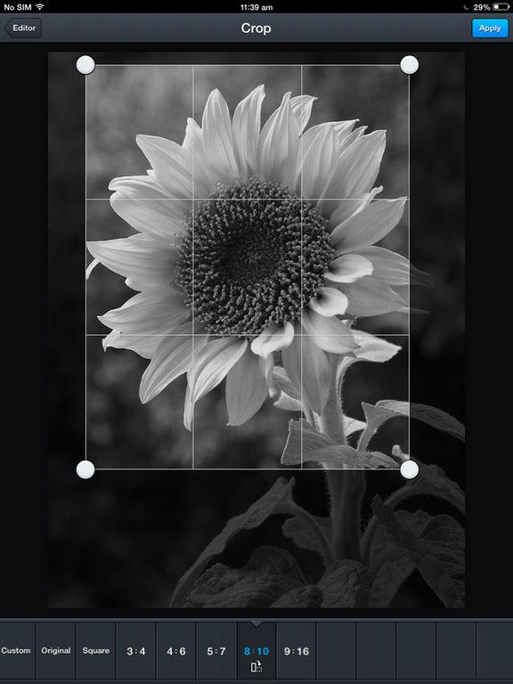PIXENATE Screenshots