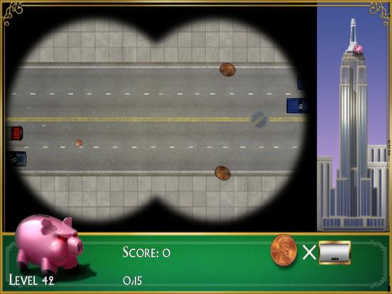 Penny Drop iPad Screenshot 4