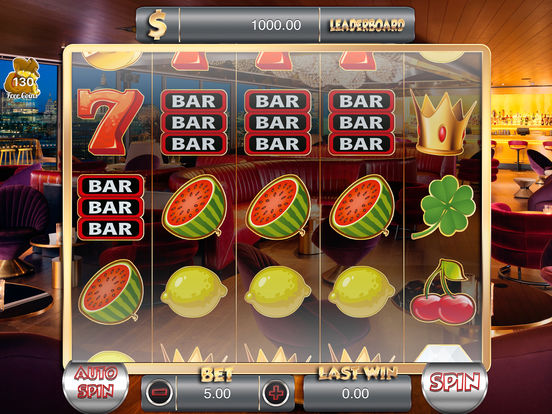 Play slots for real money app