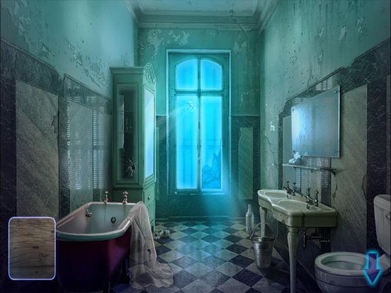 App shopper can you escape haunted house 4 games for Minimalist house escape 4